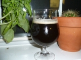 2012 Mayan Apocalypse Ale: Tasting Notes – Fresh Edition