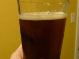 From the Archives: Red IPA