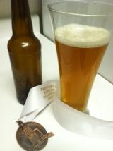 Award-winning Apricot Wheat Beer: TastingNotes