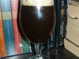 2012 Mayan Apocalypse Ale: Tasting Notes – One Year Later