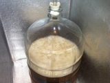 Brewing a SMaSH Blonde and Judging the Austin ZealotsInquisition