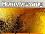 The Idiot's Guide to Homebrewing: My First Book and Some MegaThanks!